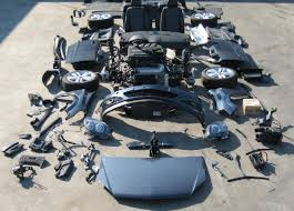 used bmw auto parts 5 great resources to buy used car parts import insider