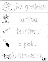143 best french worksheets for children français activités à