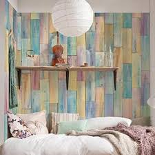 wall murals wallpaper murals wall murals for home wall mural