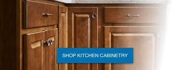kitchen furniture photos shop kitchen at lowes