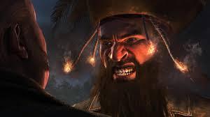 Ac4 Black Flag Assassin U0027s Creed 4 Black Flag Test Pc