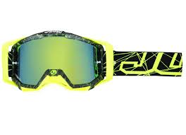motocross goggles uk motorcycle motocross goggles chicago clearance buy special offers