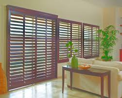 architecture inspiring windows decor ideas with lowes shutters elegant interior home design with lowes shutters and