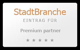 preisgã nstige brautkleider premium partner seo joomla marketing österreich