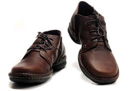 womens brown leather boots sale clarks where can i find cheap shoes clarks un ravel brown leather