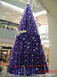 wire frame christmas tree wire frame christmas tree suppliers and