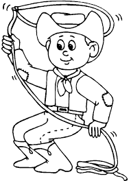 coloring pages for boys coloring pages to print for coloring pages