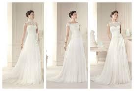 robe de mariage 2015 robe de mariée dentelle 2015 mariage toulouse
