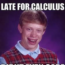 Calculus Meme - calculus meme by jan42 meme center
