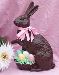 hoppy hollow easter 151 best easter chocolates images on easter decor