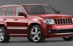 2007 jeep grand recall 2006 2007 jeep commander 2005 2007 jeep grand recalled