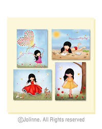 Wall Art For Kids Room by 106 Best Art For Girls Room Images On Pinterest Drawings