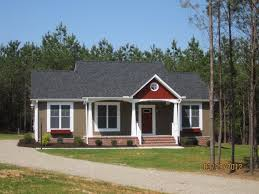 meherrinnew construction craftsman style ranch home prince