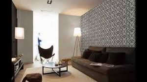 residential interior designers in kenya 0720271544 residential