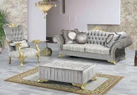 canap classique canapé classique canapé salon id de produit 600001353372