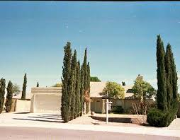 design through the decades arizona 1970s landscaping