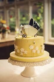 pasteles y cupcakes para un baby shower de lujo blog de babycenter