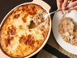 cuisine latine cuisine serious eats