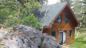 750 sq ft off grid cabin absolutely small house design ideas