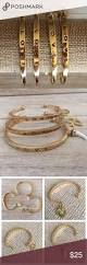 102 best my posh closet images on pinterest jewelry necklaces