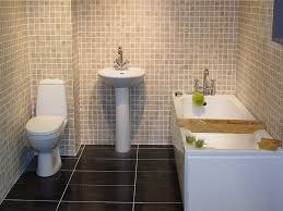 simple small bathroom designs modern and simple modern and simple