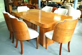 solid maple dining table maple dining room sets beautyconcierge me