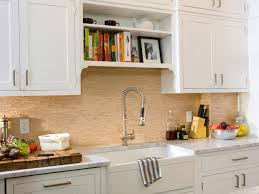 kitchen backsplash ideas to decorate your kitchen