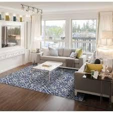 Home Decor Outlet 42 Best Bedroom Images On Pinterest Master Bedroom Bedding