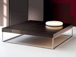 Modern Italian Coffee Tables Nella Vetrina Dona Play L75 Modern Italian Designer Coffee Table
