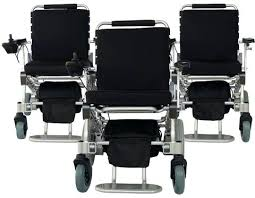 ez chair covers ez chair back with pedicure spa ez chair covers black