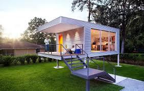 design homes designer homes simple design simple design homes home design ideas