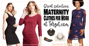 maternity clothes online where to buy maternity clothes for work top online maternity stores