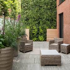 small front garden designs australia design ideas low the u2013 modern