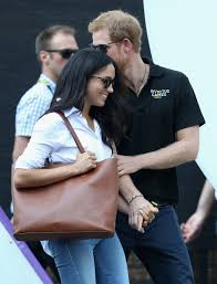 17 Best Images About Marry When Will Prince Harry And Meghan Markle Get Married Popsugar