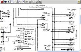 1986 buick regal wiring diagram on 1986 images free download