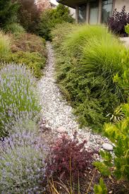 56 best dry creek beds images on pinterest dry creek bed
