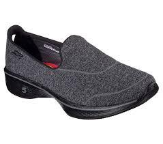 skechers womens boots size 11 buy skechers skechers gowalk 4 sock 4 skechers performance