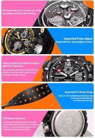 aliexpress com buy 10 styles new 1pc fashion solar powered dazheng together 789 rubber analog number watch 8 69 online