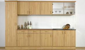 meuble bas evier cuisine meuble bas evier cuisine meuble sous acvier cuisine by
