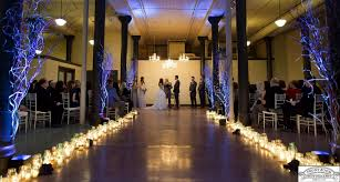 affordable wedding catering milwaukee wisconsin caterers affordable catering companies