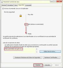 instala java para abrir el sitio del sat youtube cómo resolver el error de ejecución del solcedi facturando