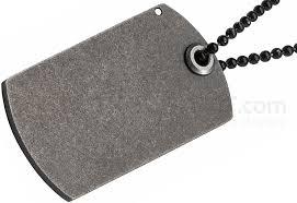 titanium dog tag necklace images Boker plus ktk kubasek dog tag knife 1 75 quot satin blade titanium jpg