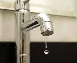 How To Change The Kitchen Faucet Tips Marv U0027s Plumbing U0026 Heating