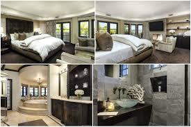 kris jenner home decor kris jenner home interior 100 images kris jenner house home