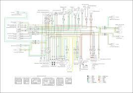 holden vt v6 wiring diagram best wiring diagram 2017