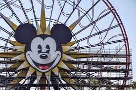 How Much Is A Six Flags Ticket At The Gate Disneyland Ticket Price Hikes Run Triple The Inflation Rate