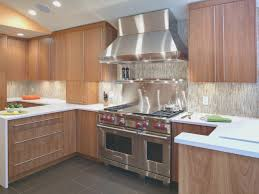 kitchen best cheap kitchen cabinets home design awesome