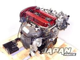 mitsubishi lancer evolution vii lan evo 7 4g63 engine 2001 2003