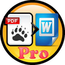 pdf to apk converter pdf to word converter pro apk for blackberry android