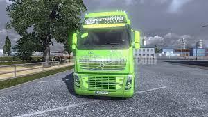 volvo hd trucks volvo fh images xxl ghp euro truck simulator mods 1920x1080